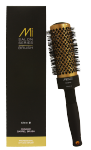 MI SALON SERIES BARREL BRUSH 43MM